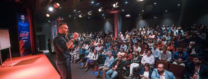 Guilherme Machado - Instituto Quebre as Regras